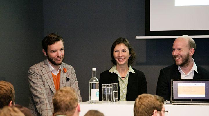 Anja Tempelhoff