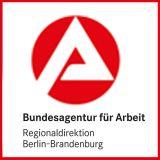 Monatsbericht Regionaldirektion Berlin-Brandenburg