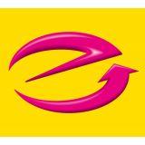Logo LIV Elektrotechnische Handwerke