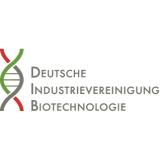 Logo DIB