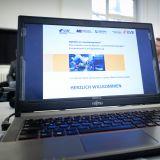 """Digitalforum """"Assistenzsysteme und Arbeitsbedingungen"""""""