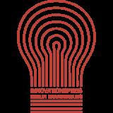 Innovationspreis Berlin-Brandenburg 2017