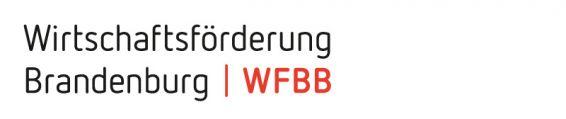 Wirtschaftsförderung Land Brandenburg