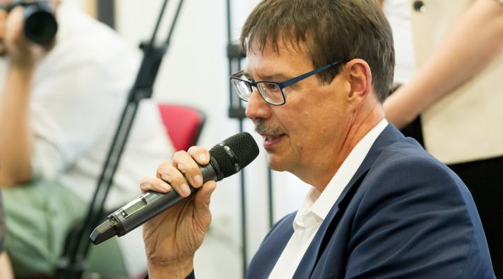 Lars Neumann