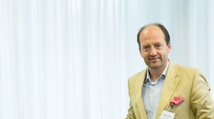 Ralph Scholze (Supratix)