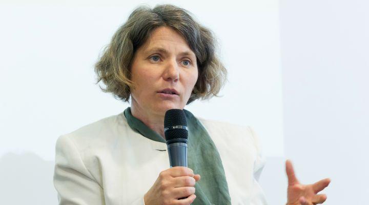 Ulrike Fraikin