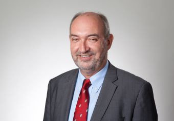 RA Andreas Fleischer
