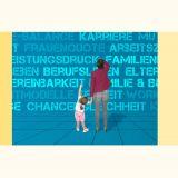 Vereinbarkeit Beruf – Familie – Pflege