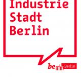 Industriestadt Berlin