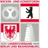 Bäcker- und Konditorenlandesverband Berlin und Brandenburg e.V.