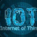 IoT; Industrie; Internet of Things; Digitalisierung