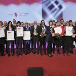 Otto-Heinemann-Preisträger 2017