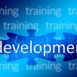 Weiterbildung; Wissen; Entwicklung; development; training