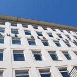 Haus der Wirtschaft, Unternehmensverbände Berlin-Brandenburg, UVB