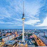 digitale Hauptstadtregion Berlin-Brandenburg