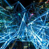 Prozessdigitalisierung; KI; AI
