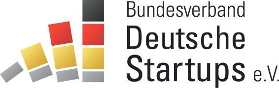 Bundesverband Deutsche Startups e. V. (BVDS)