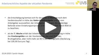 webinar_kurzarbeit_und_arbeitsrecht_in_der_corona_krise